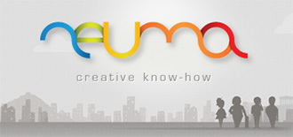 Nevma - Creative Know How
