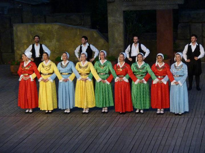 Θέατρο Δόρα Στράτου